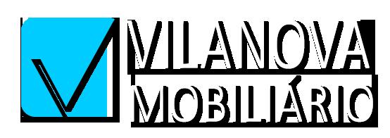 Vilanova Mobiliário